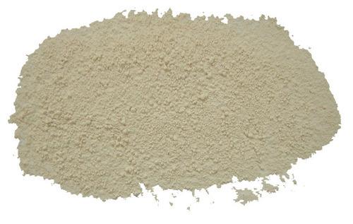 Dehydrated Garlic Vegetable Powder