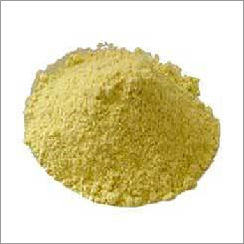 Dehydrated Ginger Spice Powder