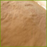 Dehydrated Tamarind Spice Powder