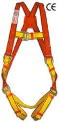 Durable Quality Safety Belt