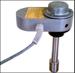 Fuel Level Probe Sensor