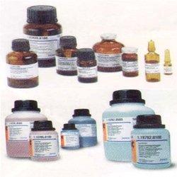 Laboratory Chemicals In Navi Mumbai, Laboratory Chemicals Dealers