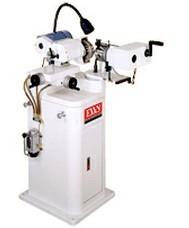 Precision Drill Sharpener