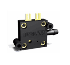 Psf101 Pressure Switch
