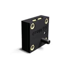 Psf102 Pressure Switch