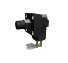 Psf103 Pressure Switch