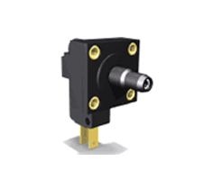 Psf109s Pressure Switch