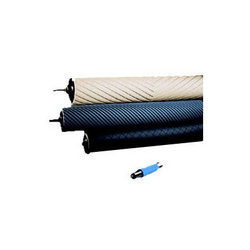Rubber Moulding & Lining