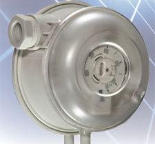 Series 104 Pressure Switch