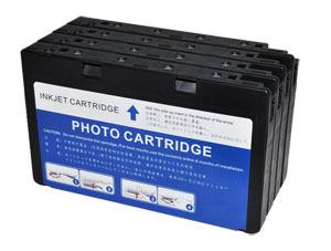 Inkjet Cartridge T5852