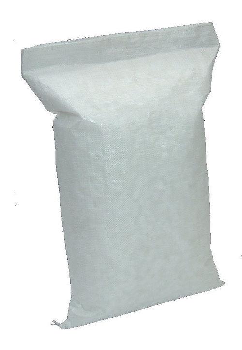 Polypropylene Bags - SHRIJIKRUPA POLYPACK PVT  LTD , Rajpar