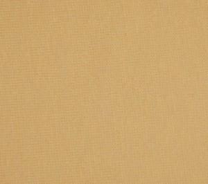 d0e752221eb Combed Jersey / Interlock Knit Fabric in Shenzhen, Guangdong ...