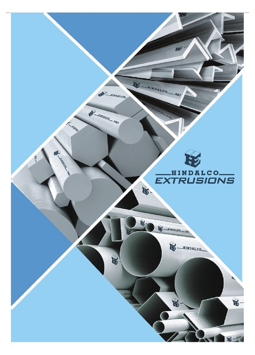 Extrusions (Hindalco)