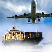 Multimodel Transport Services