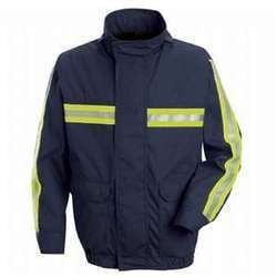 Corporate Mens Jackets