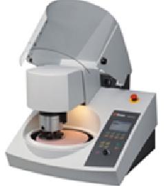 Materialographic Sample Preparation Unit