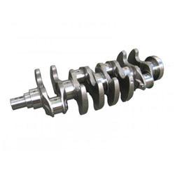Automobile Crank Shaft