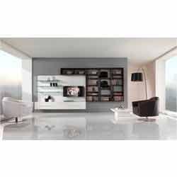 awesome giessegi modular living room furniture | Wooden Kitchen Design in Hero Honda Chowk, Gurugram - 3 G ...