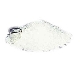 Sodium Phosphate Di