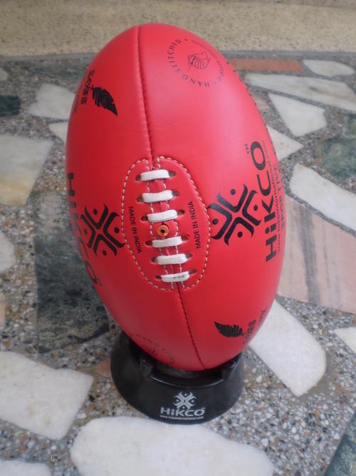 Sportive Foot Ball