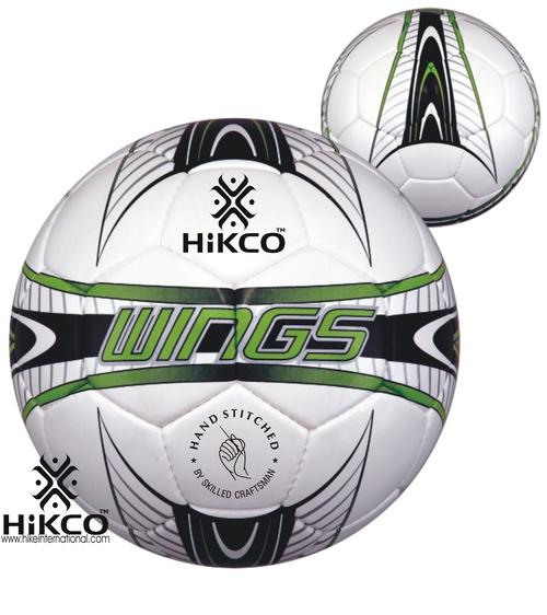 Wing Soccerball