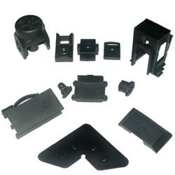 Plastic Molded Components PMC-01