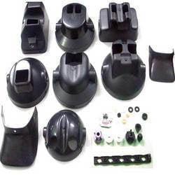 Plastic Molded Components (PMC-02)