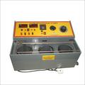 Rhodium Plating Equipment