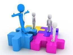 Valuation Service Of Firm Or Company For Merger Or Acquisition