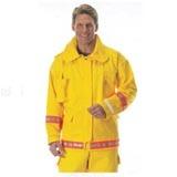 Fire Fight Suit
