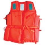 Marin-Life-Jacket