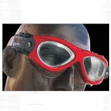 Water Goggles
