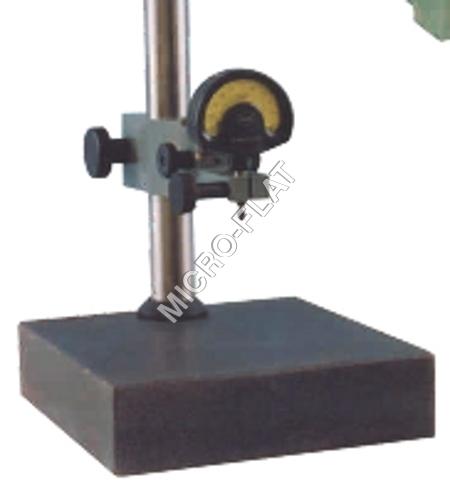 Comparator - Granite Base