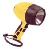 Submersible Search Light