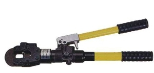 Cable Hydraulic Cutters