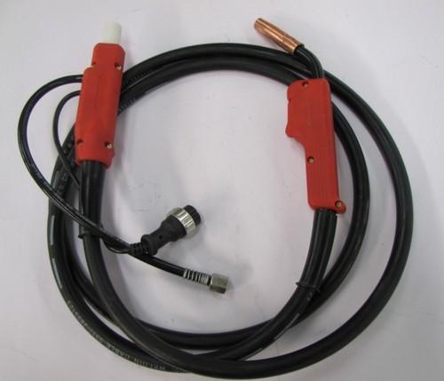 Welding Torch 200A