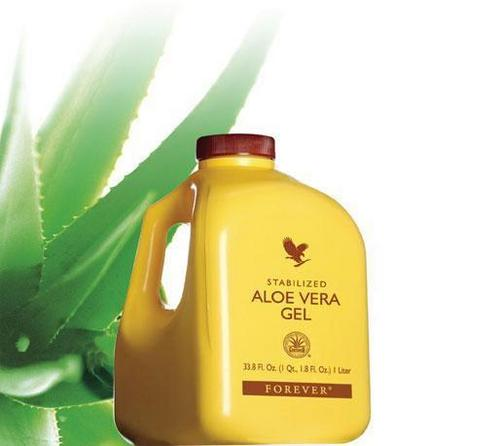 FOREVER LIVING PRODUCTS in Chandigarh, Chandigarh, India - Company