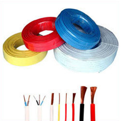 House Wiring Flexible Cable