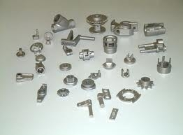 Stainless Steel Investment Castings in   Sampara