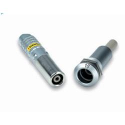 Lemo Electrical High Voltage Connectors - Y Series