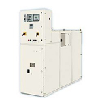 Air Insulated Switchgear - CREATIVE ENGINEERS AND SERVICE