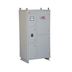 Automatic Power Factor Panels
