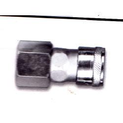 Female Socket