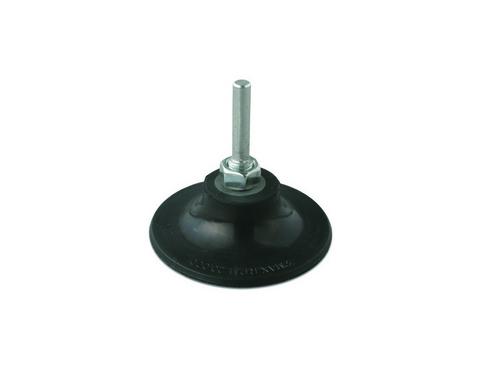Power Lock Disc Holder