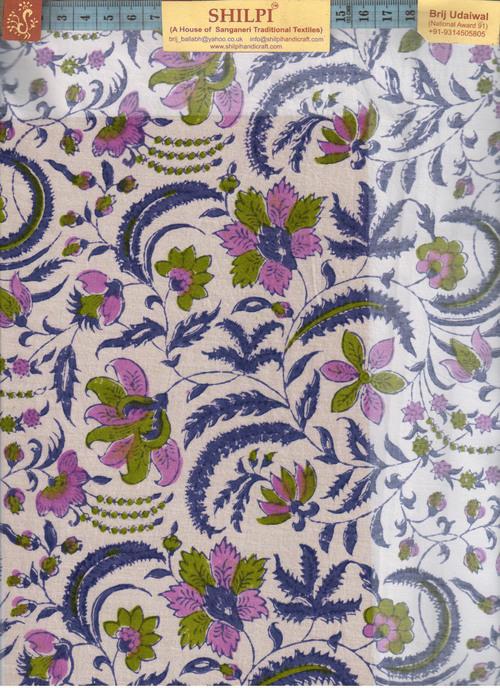 Shilpi Fabrics