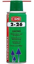 Crc 2-26 Contact Cleaner Spray