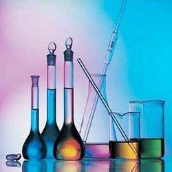Mono - Ethanol Amine (Mea)