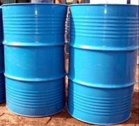 Tri- Ethanol Amine