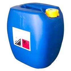 Hydrogenated Castor Oil (Poly Oxyl 40)