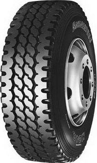 Bridgestone M840 Truck Tyre